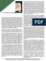 LaNotaDelJueves_PatenteDeCorso.pdf