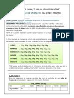 PDF-FICHA DE MATEMATICA - clase 1