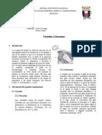Informe escrito vacuolas y lisosomas.docx