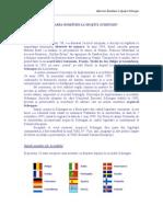 Prezentare-Spatiul-Schengen
