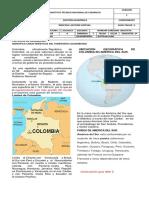 GUA 2. TERRITORIO COLOMBIANO TALLER 2 SEMESTRE 2.pdf