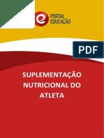 suplementação  nutricional para atletas_RNaves_revisadoRN_138p.pdf
