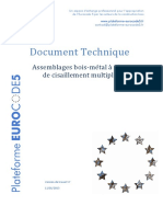 DTE3_Assemblages  à  plans  de  cisaillement multiples _V7_2013-01-11.pdf