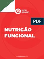 FUNCIONAL 1.pdf