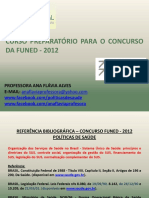 anaflavia_politicasdesaude1_14062012