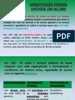 anaflavia_politicasdesaude2_14062012