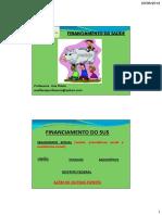 anaflavia_politicasdesaude4_21062012.pdf