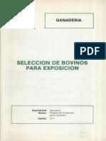 vol1_seleccion_bovinos_exposicion_op.pdf