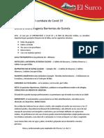Protocolo para el combate de Covid 19.pdf