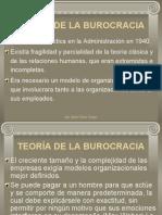 Escuela_Burocrática