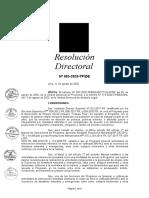 RD-038-2020-PCM-OGA