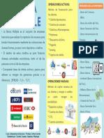 Banca Múltiple.pdf
