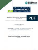1.3 Esquema. Liliana Alvarez
