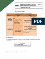 Modelo Plan de viaje CMDIC  v2 27-11
