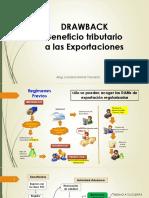 DRAWBACK 2020 LEG ADUANERA DIA (1).pdf