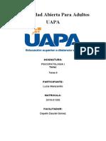 GUIAAAAAAAApsicopatologia 9 luc
