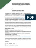 circular padres facturación electrónica.pdf