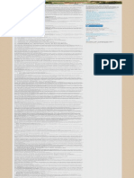 Guide pour une installation photovoltaïque en auto-production -.pdf