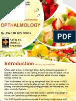 OSCE-Opthalmology.pptx