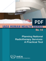 IAEA Planning National radiotherapy services - a practical tool.pdf