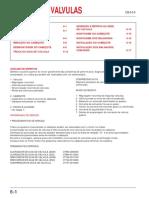 CB400-CABECOTE_3.pdf