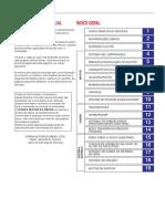 CB400-INDICE.pdf