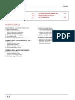 CB400-BATERIA.pdf