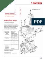 CB400-CARCACA.pdf