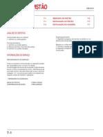 CB400-CILINDRO.pdf