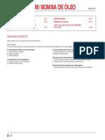 CB400-EMBREAGE.pdf