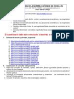 FISICAFINAL.pdf
