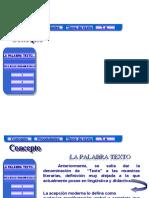 EL TEXTO 1