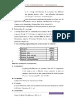ch I -présentation.docx