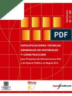 Especificaciones_IDU_ET_2005.pdf