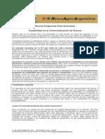 497-Vi-NewsAgro-TrazabilidadComGranos-21-09-06