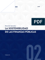 02finanzaspublicas