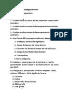 Trabajo de Investigación de Costos y presupuestos.docx