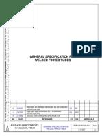 3-12-027 -Welded finned tubes-Rev2