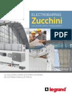 Legrand_Plegable_Electrobarras_Zucchini.pdf