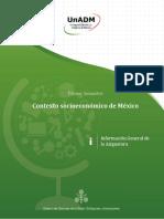 Informaciongeneraldelaasignatura (1).pdf