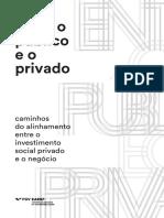 livro-entre-o-publico-e-privado-2016.pdf