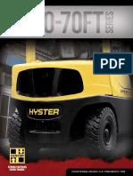 Brochura - H40-70FT.pdf