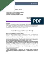 Lectura 18 (1).pdf