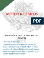MOTOR 4 TIEMPOS.pptx
