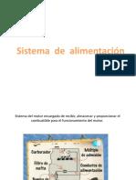 Sistema alimentación[1].pptx