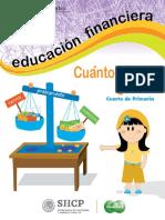 guia_4__primaria-2019
