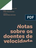 vivian-abenshushan-notas_sobre_os_doentes_de_velocidade