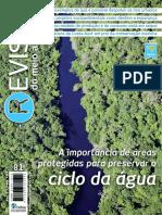 revista-do-meio-ambiente-081