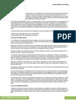 05 Malha Aberta e Fechada.pdf
