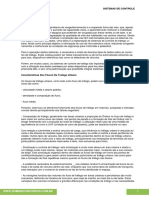 09 Sistemas de Controle.pdf